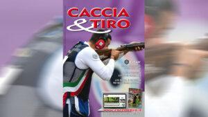 Caccia & Tiro numero 5