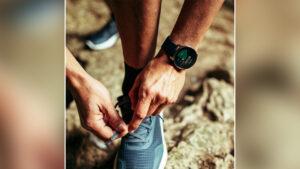 orologio sportivo
