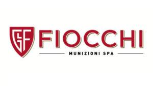 Logo Fiocchi munizioni