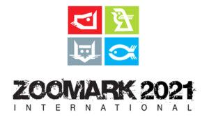Logo ZOOMARK