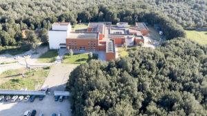 Museo Salentino