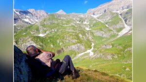 Zona Alpi