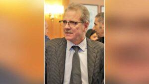 Maurizio Zipponi