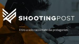 Shooting Post