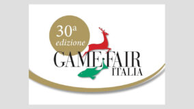 30 ANNI DI DIVERTIMENTO E PASSIONE CON GAME FAIR ITALIA