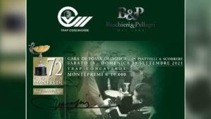 72a Coppa Manfredi Baschieri&Pellagri