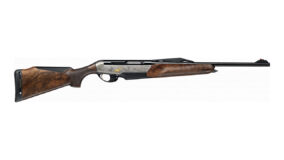 BE.S.T. BENELLI LIMITED EDITION